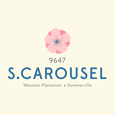 9647-S-Carousel-Cir-SQUARE-BRAND.png