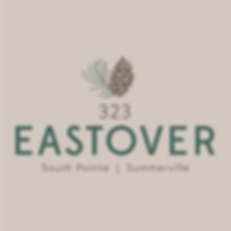 323-Eastover-Cir-SQUARE-BRAND.png