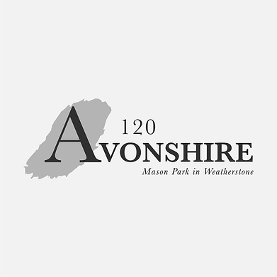 120-Avonshire-Dr-SQUARE-BRAND.png