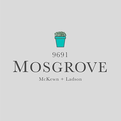 9691-Mosgrove-Ave-SQUARE-BRAND.png