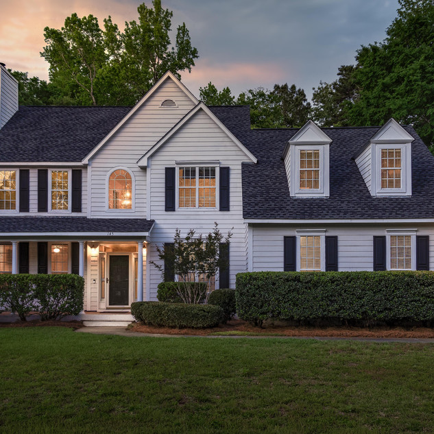 145 Old Course Rd Summerville