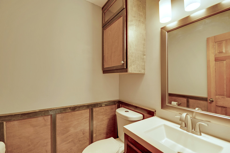 15. 323 Eastover Circle - South Pointe -