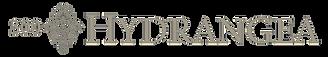 300-Hydrangea-St-BRAND-LONG.png