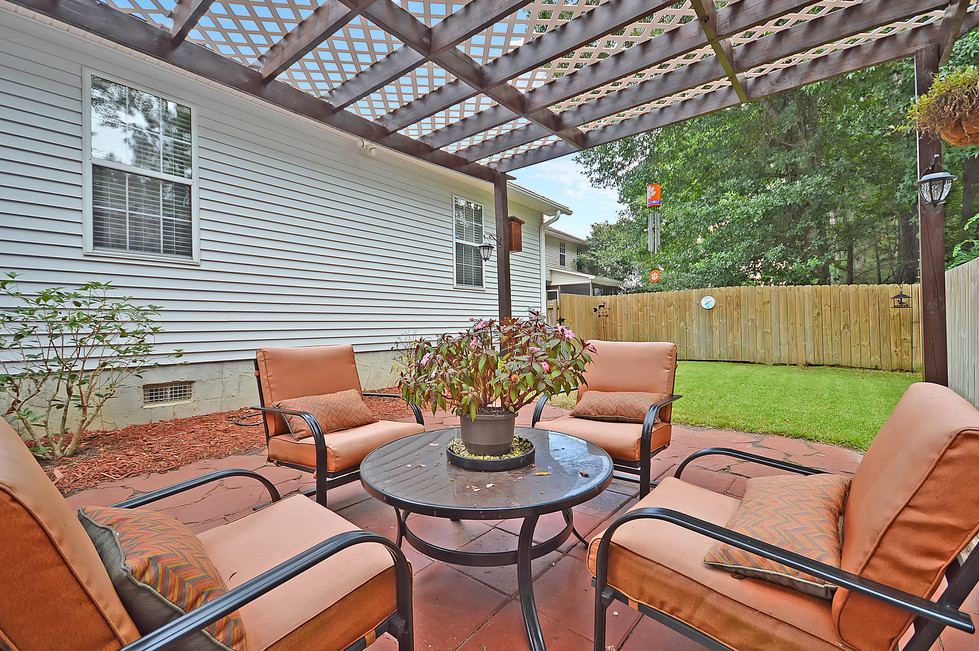 26. 122 Apache Drive - Indian Springs -