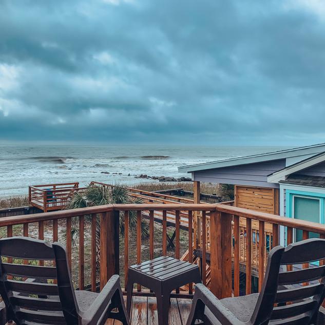 BLOG_Charleston_Events_Folly_Beach_Charl