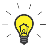 LUMINATE-Lightbulb-Logo-(Bright-Yellow-G