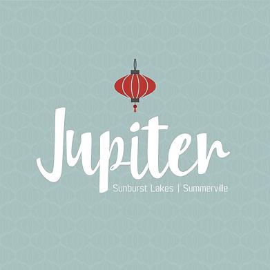 158-Jupiter-Ln-BRAND-SQUARE.png