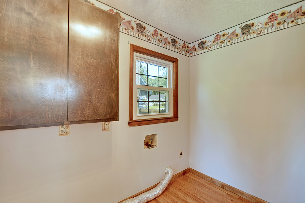 30. 323 Eastover Circle - South Pointe -
