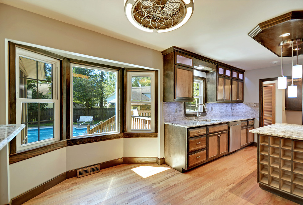 06. 323 Eastover Circle - South Pointe -