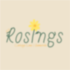 521-Rosings-Dr-BRAND-SQUARE.png
