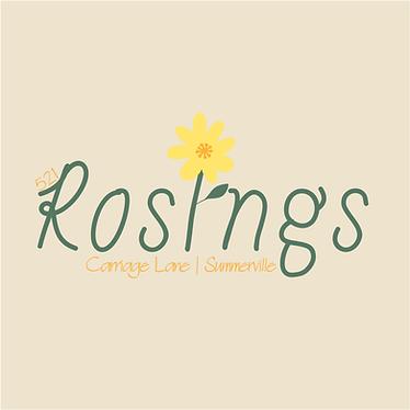 521-Rosings-Dr-BRAND-SQUARE.png