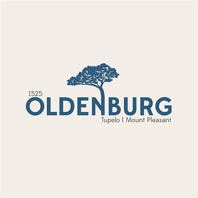 1525-Oldenburg-Dr-BRAND-SQUARE.png