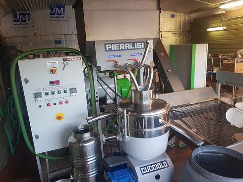 olive machine.jpg
