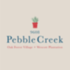 9608-Pebble-Creek-Blvd-SQUARE-BRAND.png