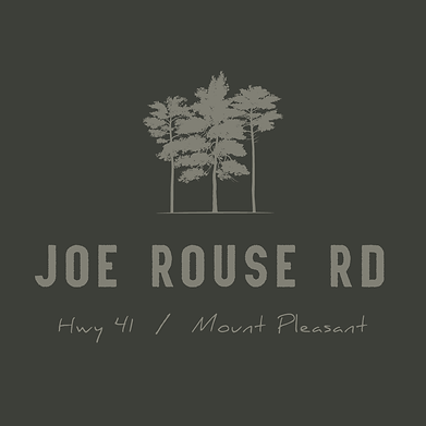 Joe-Rouse-Rd-SQUARE-BRAND.png