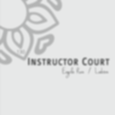 130-Instructor-Ct-BRAND-SQUARE.png