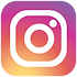 Instagram-Square-Icon.png