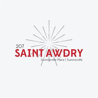 207-Saint-Awdry-St-BRAND-SQUARE.png