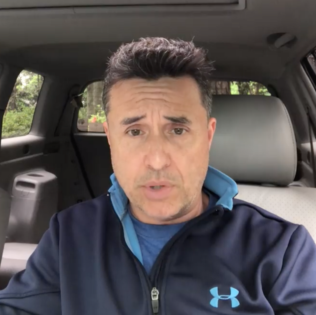 VIDEO: Preparing your Home for Sale - 9 Basic Tips