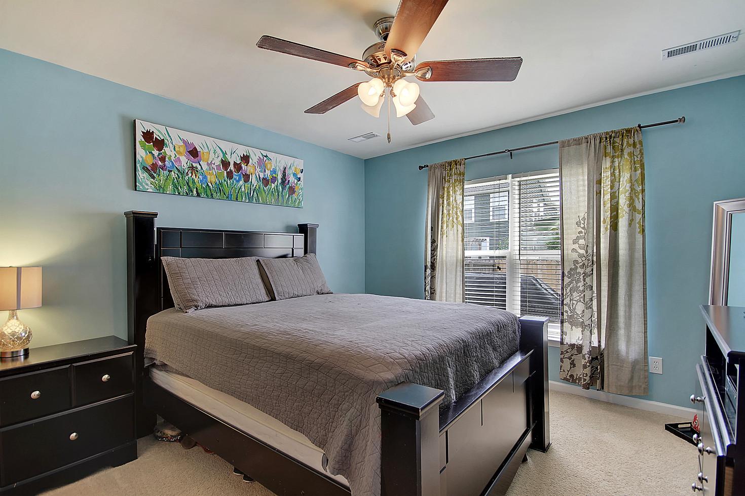 13. 4953 Trump St - Charleston Park - No