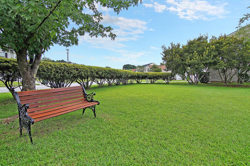 06. 102 Goldfinch Ln Arbor Walk Summerville SC 29485_011.jpg