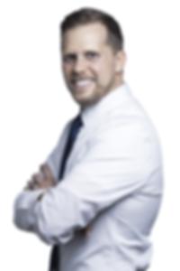 Ryan DePoppe-TURNED-FADED-CMYK 1616px.pn
