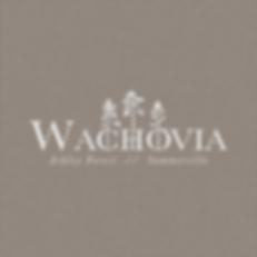 100-Wachovia-BRAND.png