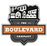 Blvd Logo (Transparent).png