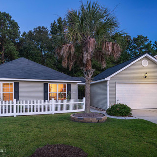 158 Jupiter Lane  Summerville
