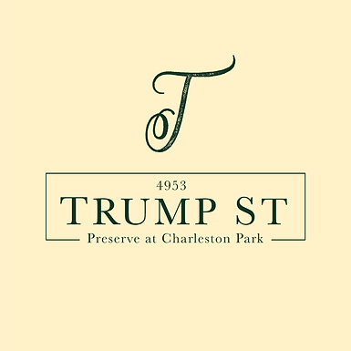4953-Trump-St-SQUARE-BRAND.png