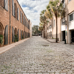 Cobblestone_Brick_Charleston_Business_Gr