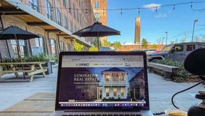 Virtual Client Meetings