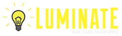 LUMINATE-Logo-Yellow-Long.png