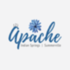 122-Apache-Dr-BRAND-SQUARE.png