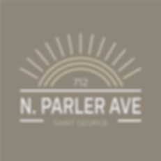 712-N-Parler-Ave-BRAND-SQUARE.png