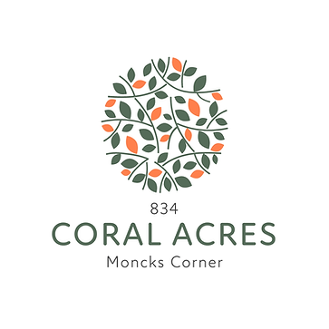 834-Coral-Acres-SQUARE-BRAND.png