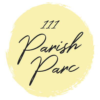 111-Parish-Parc-SQUARE-BRAND.png