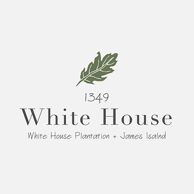1349-White-House-Blvd-SQUARE-BRAND.png