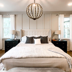 Best Wall Paint Colors in 2021 -Bedroom- LUMINATE Real Estate.JPG