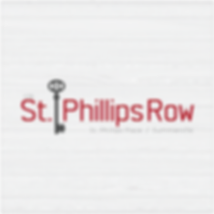 128-St.-Phillips-Row-BRAND-SQUARE.png