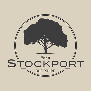 9686-Stockport-Cir-SQUARE-BRAND.png