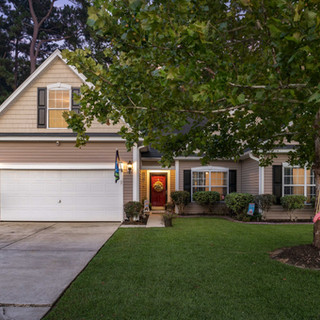 9686 Stockport Cir Summerville