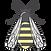 Bumble-Way-Bee.png