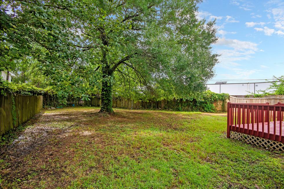 30. 111 Parish Parc Dr Crichton Parish Summerville SC 29485_005.jpg