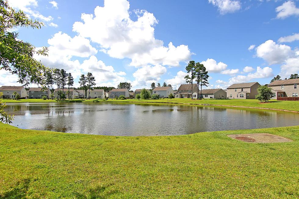 45. 204 Decatur Dr Cane Bay Summerville