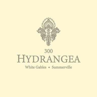 300-Hydrangea-St-SQUARE-BRAND.png