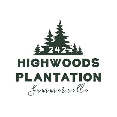 242-Highwoods-Plantation-Ave-SQUARE-BRAN