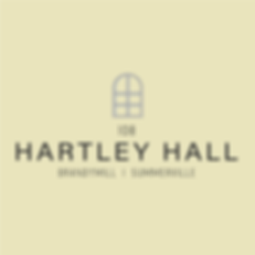 108-Hartley-Hall-Ct-BRAND-SQUARE.png