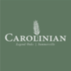 161-Carolinian-BRAND.png