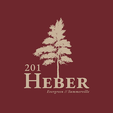 201-Heber-Rd-SQUARE-BRAND.png